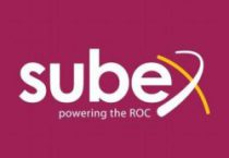 Slovakia's SWAN Mobile a.s. selects Subex's ROC Fraud Management solution