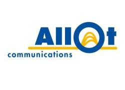 Allot Mobile Trends survey reveals 61% of consumers likely to purchase mobile security from their service provider