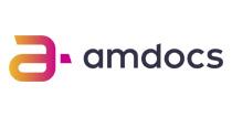 Amdocs introduces aia digital intelligence platform