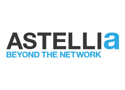 Astellia updates Nova Analytics for service quality management