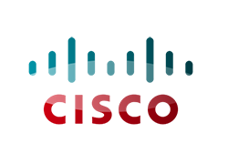 Cisco accelerates digital network transformation with new virtualisation and security technologies