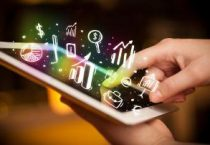 How customers and digital transformation will influence the telecom sector this year