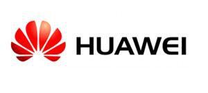Huawei extends cooperation with Canonical with integration of CloudFabric Data Centre Network Solution and Ubuntu Cloud Solutions
