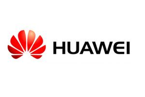 Huawei extends cooperation with Canonical with integration of CloudFabric Data Centre Network Solution and Ubuntu Cloud