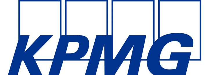KPMG warns of 'technology-savvy' wolves in sheep's clothing, calls for integrated cyber security and fraud controls
