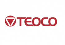 Tier 1 North American service provider selects TEOCO for enterprise-focused Service Operation Center