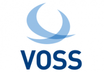 VOSS Solutions provides KCOM integrated contact centre management and UC management from a single portal