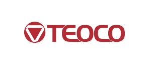 TEOCO strengthens its capabilities with acquisition of data processing and analytics provider PreClarity