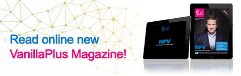Q1|17 issue (Jan/Feb/Mar)