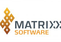 Three Group selects MATRIXX Software for digital transformation