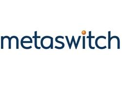 Metaswitch buys OpenCloud to accelerate mobile virtualisation, adds open mobile TAS and service creation environment