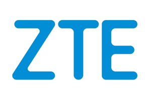 ZTE successful in first NB-IoT field test by Guangdong Mobile