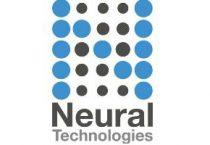 Neural Technologies shortlisted for 2017 GSMA Glomo Awards