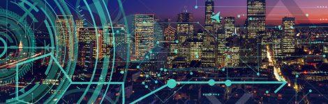 Service providers explore IoT/smart city solutions