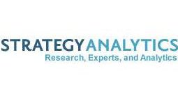 Mobile operators must embrace the $100bn mobile advertising market, says Strategy Analytics