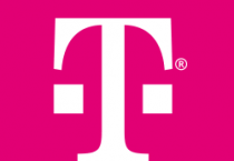 T-Mobile introduces new network technology to protect customers from phone scams