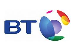 Thales in deal to provide transparent critical information encryption to BT customers worldwide