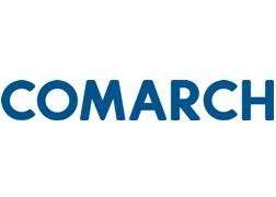 Belgium's Unleashed selects Comarch as a preferred BSS supplier as it overhauls IT for three brands