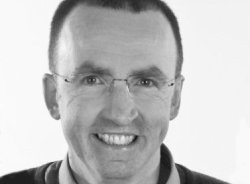 Genband's Fuller appointed to chair ETSI's Interfaces and Architectures NFV working group