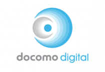 DOCOMO Digital joins European business incubator to back next gen mobile content start-ups