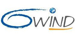 6WIND announces next gen security gateway for mobile operators to secure and scale 4G and 5G network infrastructure