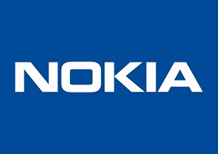 Nokia claims a first for MIKA, a digital assistant customised for telecommunications operators