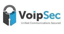 Voipsec launches partner programme making cost-effective cloud-based Sip trunk security available to the channel