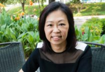 Neural Technologies appoints Adeline Lum, former Oracle director of Business Operations as new CFO