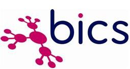 BICS to acquire USA's TeleSign Corporation for US$230m, aims to be first end-to-end CPaaS provider