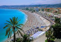 ZTEsoft holds 5th annual summit in Nice to power digital transformation
