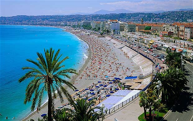 Ztesoft Holds 5th Annual Summit In Nice To Power Digital Transformation Vanillaplus The Global Voice Of Telecoms It