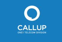 CALLUP wins new orders for remote SIM card management system, part of strategic deal with Asian telecom conglomerate