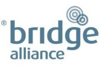 Bridge Alliance partners with Ericsson to deploy Unified Delivery Network across APAC