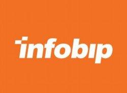 Infobip opens Milan office to serve Italian enterprises, telcos, global internet and OTT companies