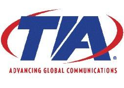 TIA Survey Reveals Deployment Hurdles for Operators Before Commercial 5G in 2020
