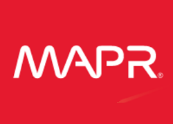 MapR extends advanced on-demand technical training and certification with Academy Pro