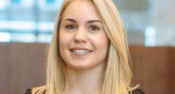 Australia's Megaport appoints Belle Lajoie as chief commercial officer
