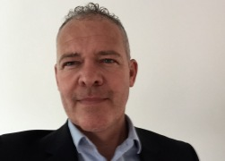Global video-on-demand enabler Xstream appoints Jacob Barlebo as sales and marketing director