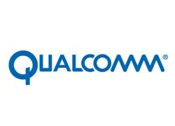 Qualcomm calls out Apple now for 'improperly interfering' with the chip maker's contract manufacturer agreements