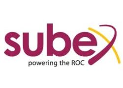 Subex awarded a new 5-year framework contract by BT