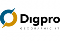 Sweden's Digpro strengthens management team with new skills