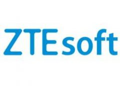 ZTEsoft holds 2017 annual summit in Nice chateau with announcements in IoT and SDN/NFV