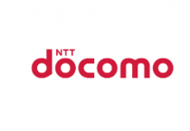 DOCOMO carrier billing now available for App Store, Apple Music, iTunes and iBooks purchases