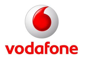 Vodafone UK selects Ericsson tech to develop London's 4G network, prepare for 5G
