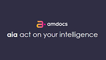 How CSPs can maximise the artificial intelligence opportunity: a joint ovum-amdocs whitepaper