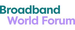Broadband World Forum