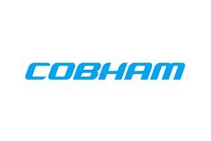Cobham Wireless' TeraVM Lab-as-a-Service solution offers a flexible model to develop and test new virtualised networks