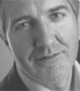 David Heaps, SVP, Strategy, CSG International