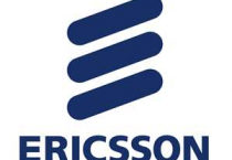 Latest Ericsson Mobility Report shows broadband growth and market saturation
