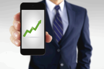 Checklist: 10 Bottom line boosters for mobile carriers